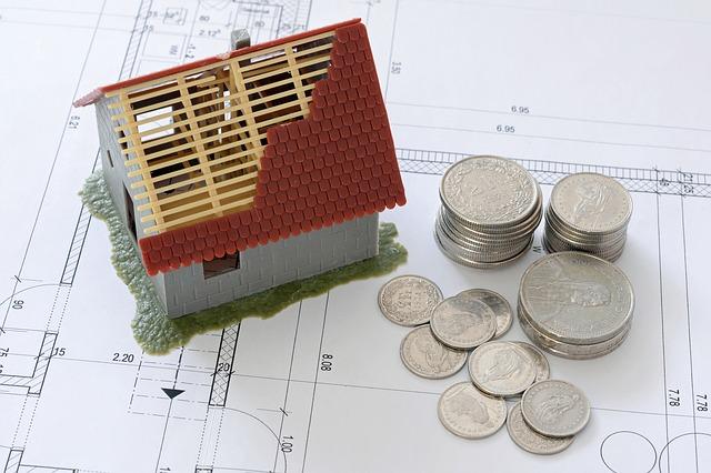 Nebojte se nebankovních hypoték post thumbnail image