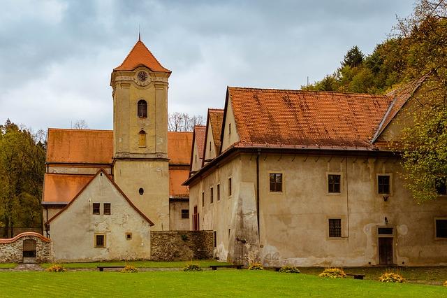 červený klášter.jpg