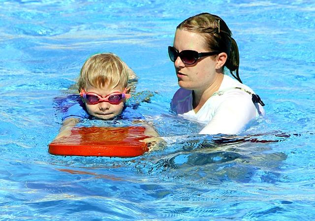 Lekce plavání.jpg