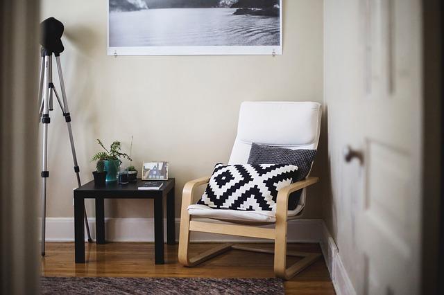 Mít soukromí v obývacím pokoji? Jde to. post thumbnail image