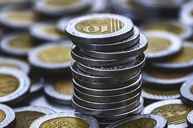 mince ve sloupečku